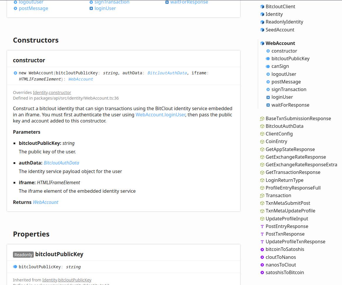 https://cloud-pz0jqd8s5-hack-club-bot.vercel.app/0screenshot_20210618_141613.png